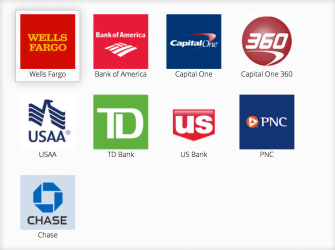 Welcome to the Best Financial Services!!! VERIFIED SELLERS ON